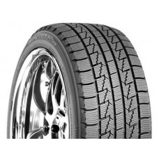 Roadstone Winguard Ice 185/60 R14