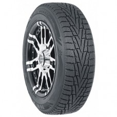 ROADSTONE Winguard Spike под шип 195/70/14
