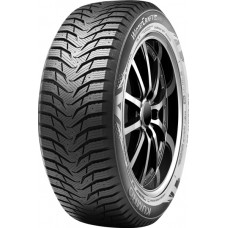 KUMHO WinterCraft Ice WI-31 205/65 R15