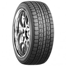 NEXEN WinGuard Ice 175/65 R15