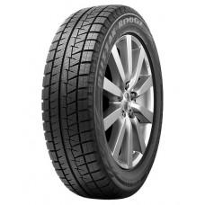 Bridgestone Blizzak Revo-GZ 185/65 R15