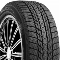 Roadstone Winguard Ice Plus WH43 185/55 R15