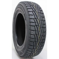 Roadstone Winguard Spike под шип 205/65 R15