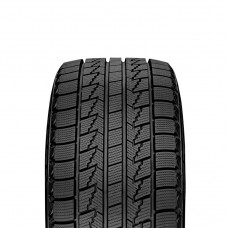 Roadstone Winguard Ice 195/50 R15