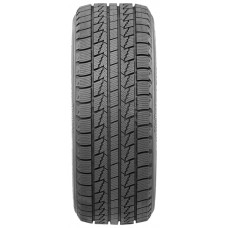 Roadstone Winguard Ice 205/65 R15