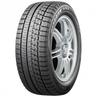 Bridgestone Blizzak VRX 205/55 R16