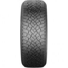CONTINENTAL CONTIICECONTACT 3 205/60 R16