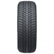 Roadstone WinGuard Ice Plus WH43 205/55 R16