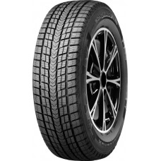 Roadstone WinGuard ICE SUV 215/65 R16