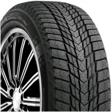 Roadstone WinGuard Ice Plus WH43 205/60 R16