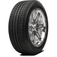 Michelin Latitude X-Ice XI2 245/70 R16