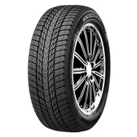 Roadstone WinGuard Ice 215/60 R16