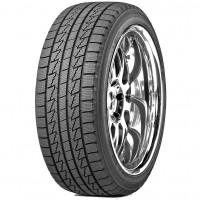 Roadstone WinGuard ICE 215/60 R17