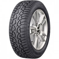 General Tire Altimax Arctic 12 п/ш 215/50 R17