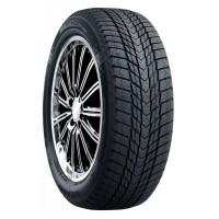Roadstone Winguard Ice Plus WH43 245/45 R18