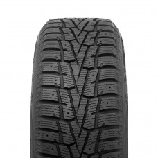 Roadstone Winguard Spike SUV п.ш. 235/60 R18