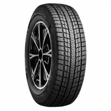 Roadstone WinGuard ICE SUV 285/60 R18