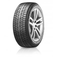 HANKOOK Winter I*Cept X RW10 285/60/18