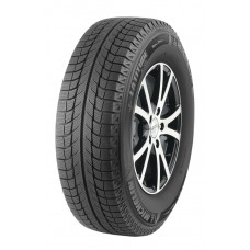 MICHELIN Latitude X-Ice XI2 255/55/18