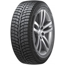 LAUFENN i FIT ICE LW71 225/60 R18