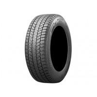 Bridgestone Blizzak DM-V3 245/55 R19