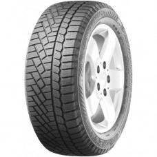 GISLAVED SOFT*FROST 200 SUV FR 235/55/19