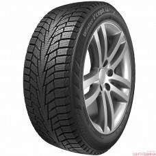 Шины зимние HANKOOK Winter i*cept iZ2 W616 245/45/19