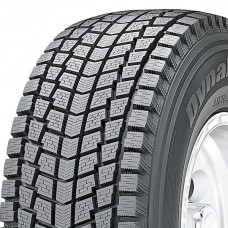 HANKOOK Winter I*Cept X RW10 245/55/19