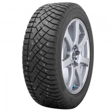 NITTO Therma Spike п.ш. 255/50/19