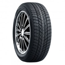 Roadstone Winguard Ice Plus WH43 245/45 R19