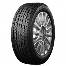 TRIANGLE Triangle Snow Lion TR777 245/55 R19