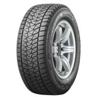 Bridgestone Blizzak DM-V2 235/55 R20