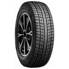 ROADSTONE WinGuard ICE SUV 285/50/20