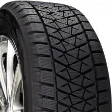 Bridgestone Blizzak DM-V2 245/50 R20