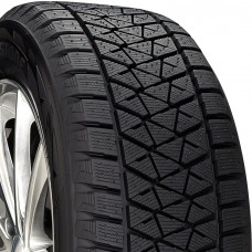 Bridgestone Blizzak DM-V2 265/50 R20