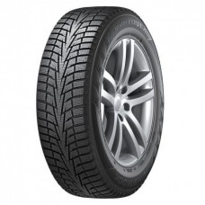 HANKOOK Winter I*Cept X RW10 255/50/20