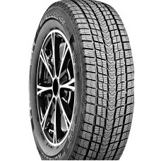 ROADSTONE WinGuard ICE SUV 265/50/20