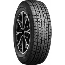 NEXEN WinGuard ICE SUV 285/50/20